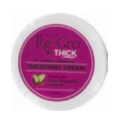 Empress Re-Gro Thickening Cream 120ml