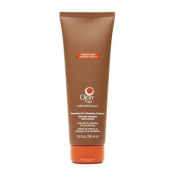Ojon Hair Restorative Pre-Cleansing Treatment Hair Conditioners And Treatments