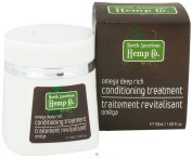 North American Hemp Co Treatment Conditioning 50 Ml