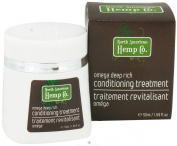 North American Hemp Co Treatment Conditioning 50 Ml