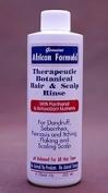 TBS Botanical Rinse for Dandruff 240ml