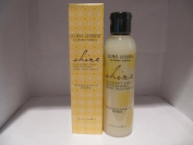 Global Goddess SHINE Coconut Amla Revitalising Hair Treatment - 5 oz / 150 ml