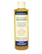 Hair & Scalp Renourishing Oil