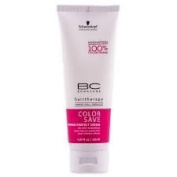 Schwarzkopf BC Bonacure Colour Save Thermo-Protect Cream - 130ml