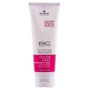 Schwarzkopf BC Bonacure Colour Save Thermo-Protect Cream - 130ml