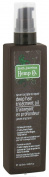 North American Hemp Co Oil Deep Treatment 142 Ml