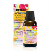 Amika Obliphica Oil Treatment 30ml