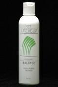 Ces-Cheveux Moisture Balance Dry Hair Treatment