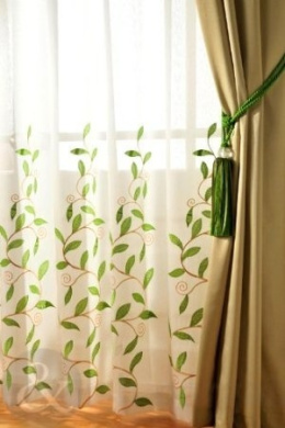 Ready Made Curtains 108 Inch Drop - Curtains Design Gallery