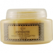Antidote Olive Paste Hair Mask 470ml