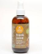 "Oyin Handmade ""The Juices"" Herbal Leave-In Hair Tonics"