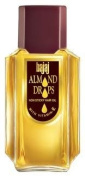 Bajaj Almond Drops Hair Oil 300 ml