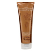 Brazilian Blowout Thermal Straightening Balm, 240ml
