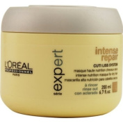 L'oreal Professionnel Intense Repair Mask