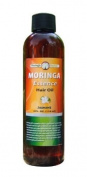 Moringa Essence Hair Oil