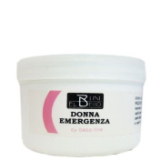 Bebo Line Donna Emergenza Mask for Treated Hair 500ml