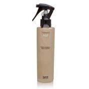 Noevir NHF Hair Water 200ml/6.76 oz