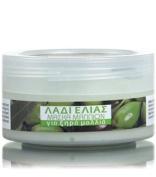 Olive Oil Hair Mask for Dry Hair 200ml