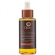 Ojon Damage ReverseTM Instant Restorative Hair Serum .5 fl oz / 15 mL