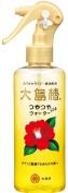 Oshima Tsubaki OST Hair Water - 180ml