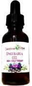 Pure Ungurahua Oil - Hair and Scalp Treatment