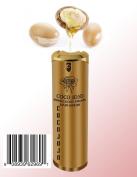 4.5 Oz Cocojojo Miraculous Argan Hair Serum for Instant Shine and Long-lasting Rejuvenation to Hair and Scalp - Bonding the Splits End