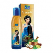 Parachute Advansed Ayurvedic Hair Oil 95ml