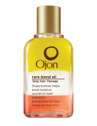 Ojon Rare Blend Oil Total Hair Therapy 45ml