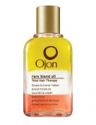 Ojon Rare Blend Oil Total Hair Therapy 45ml
