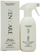 Zen Care Miracle Treatment Premium + Collagen 320ml