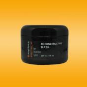 Magik Beauty | Premium | Reconstructive Mask | 240ml