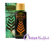 NEO LEAF Hair Tonic 8.2 fl. oz