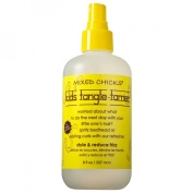 Mixed Chicks Kids Tangle Tamer Spray