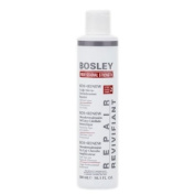 Bosley Renew Scalp Micro Dermabrasion Booster Step 2 - 300ml