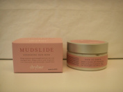 DRYBAR Mudslide Nourishing Hair Mask 250ml (Box).drybar