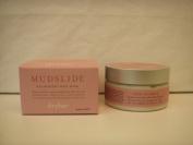 DRYBAR Mudslide Nourishing Hair Mask 250ml (Box).drybar