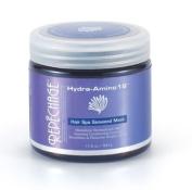 Repechage Hydra Amino Hair Spa Seaweed Mask 440ml Restorative Hair Conditioning Treatment