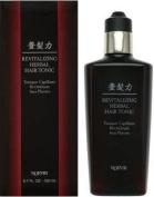 Noevir Revitalising Herbal Hair Tonic 200ml/6.7oz