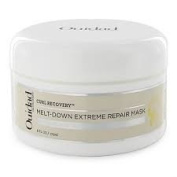 Ouidad Melt Down Extreme Repair Mask 180ml