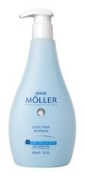 ANNE MOLLER tonic FRESH 400ML
