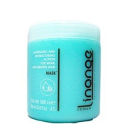 Mineral Mask 1000ml