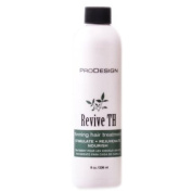 Grund/Pro Design ReviveTH Thinning Hair Treatment