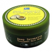 Yoko Intensive Treatment Hair Mask For Breakage and Split Ends