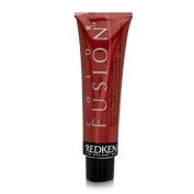 Redken Colour Fusion Advanced Performance Colour Cream Hair Colouring Products