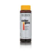 Redken Colour Gels Permanent Conditioning Hair Colour - 60ml