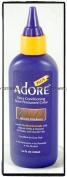 Adore Plus Extra Conditioning Semi Permanent Colour 100ml