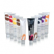 Matrix Socolor Hair Colour (Various colours) 90ml tube