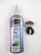 Avatar Grey Hair Solultion Touch Ur Hair