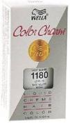 Wella Colour Charm - Liquid Creme Haircolor - # 7CG