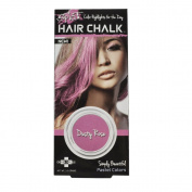 Splat Hair Chalk - Dusty Rose